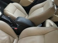 brugt Ford Mondeo 2,5