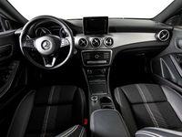 brugt Mercedes CLA220 d 2,2 SB aut.