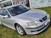 brugt Saab 9-3 1,8t 150HK