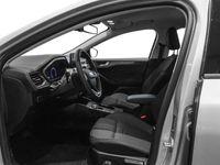 brugt Ford Focus 1,0 EcoBoost Active 125HK 5d 8g Aut.