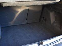 brugt Dacia Duster 1,0 Tce Comfort 100HK 5d