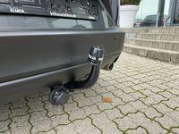 brugt Mazda CX-3 2,0 Skyactiv-G Vision 120HK 5d 6g Aut. B