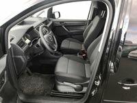 usado VW Caddy 2,0 TDi 102 DSG BMT Van