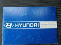 brugt Hyundai i10 1,2 Comfort+
