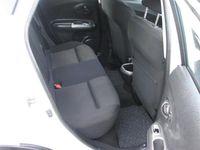 brugt Nissan Juke 1,6 Acenta 4x2 117HK 5d