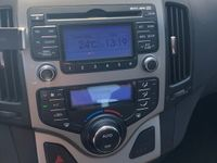 brugt Hyundai i30 1,6 CRDI 90 ECOEco