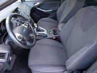 brugt Ford Focus 1,6 Ti-VCT 125 Titanium aut.