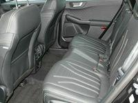 brugt Ford Kuga 2,5 PHEV Vignale CVT