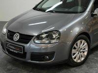 brugt VW Golf V 2,0 TDi 140 GT Sport DSG