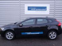 brugt Volvo V40 D4 190 Kinetic Drive-E