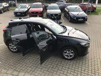 brugt Mazda CX-3 2,0 Skyactiv-G Vision 120HK 5d 6g B