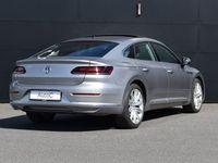 brugt VW Arteon 1,5 TSi 150 Elegance DSG