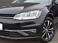 brugt VW Golf VII 1,6 TDi 115 IQ.Drive Variant DSG
