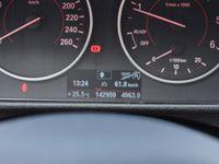 brugt BMW 318 D 3k11