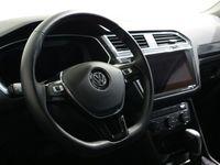 brugt VW Tiguan 2,0 TDi 150 Highline+ DSG