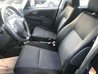 brugt Suzuki SX4 GL-J
