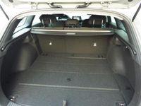 brugt Hyundai i30 Cw 1,0 T-GDI Life 120HK Stc 6g