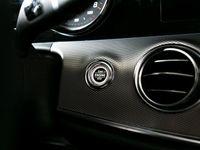brugt Mercedes E200 0 Avantgarde aut.