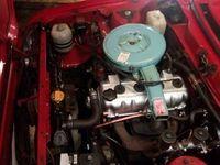 brugt Toyota Celica TA22 LT 5 gear