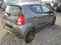 brugt Suzuki Alto 1,0 GL