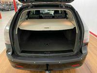 brugt Saab 9-3 1,8 t Linear SportCombi aut.