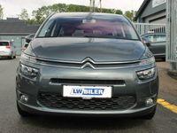 brugt Citroën Grand C4 Picasso 1,6 e-HDi 115 Seduction