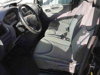 usata Peugeot Expert L1H1 2,0 HDI 120HK Van 6g