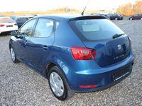 used Seat Ibiza 1,2 TSi 105 Style eco