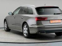 brugt Audi A6 A6Avant 2.0 TDI - 190 hk quattro S tronic Avant 2.0 TDI - 190 hk quattro S tronic
