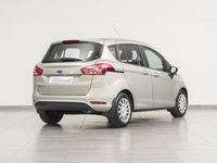 brugt Ford B-MAX 1,0 EcoBoost Trend Start/Stop 100HK