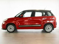 usata Fiat 500L 1,3 MJT 85 Popstar