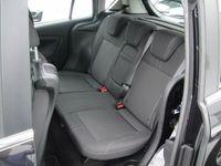 brugt Ford B-MAX 1,0 SCTi 100 Titanium