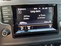 brugt VW Golf 1,6 TDI ST.CAR