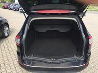 brugt Ford Mondeo 2,0 TDCi Titanium 140HK Stc 6g