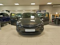 brugt Opel Astra 1,6 CDTI Dynamic Start/Stop 136HK Stc 6g
