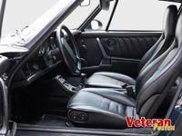 używany Porsche 911 Carrera 4 9643,6 L