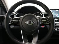 brugt Kia cee'd 1,6 PHEV Upgrade SW DCT