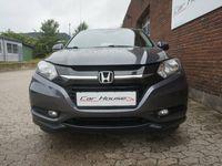 brugt Honda HR-V 1,5 i-VTEC Elegance CVT