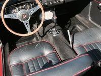 brugt MG B roadster