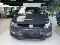 brugt VW Polo MPi 75 Comfortline
