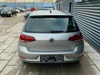 brugt VW Golf VII 1,4 TSi 125 Comfortline DSG
