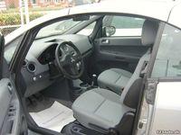 brugt Mitsubishi Colt 1,5 Invite Cabrio Coolpack