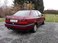 brugt VW Vento 1,8 1,8
