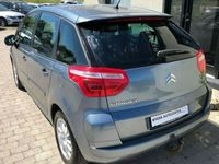 brugt Citroën Grand C4 Picasso 1,6 HDi 110 VTR Pack