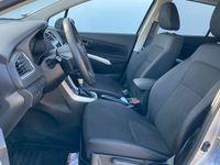 brugt Suzuki SX4 S-Cross 1,0 Boosterjet Active 112HK 5d 6g Aut.