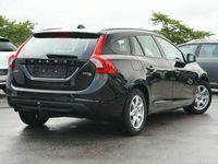 brugt Volvo V60 1,6 DRIVe Kinetic