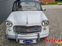 brugt Fiat 1100 Fiat Fiat 1100