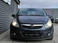 brugt Opel Corsa 1,3 CDTi 90 Cosmo