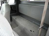 brugt Toyota HiLux 2,5 D-4D 144 Ex.Kab 4x4 T3