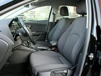 brugt Seat Leon 2,0 TDi Style DSG eco Van 150HK aut 5d